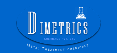 Metal Pre-Treatment Chemical Supplier